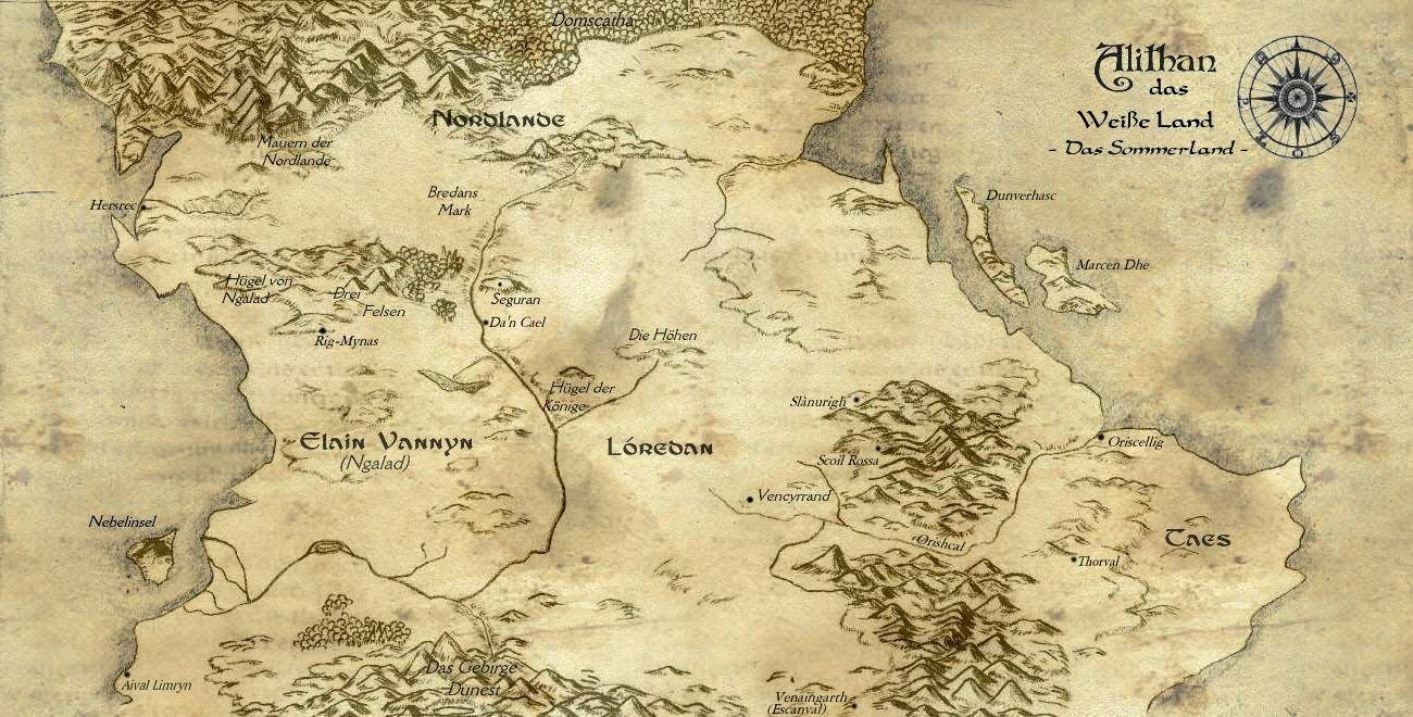 Fantasy map google search gaming maps pinterest fantasy map fantasy map google search gumiabroncs Gallery