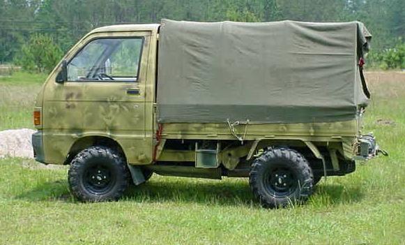 second hand trucks mini trucks mini trucks suzuki carry trucks. Black Bedroom Furniture Sets. Home Design Ideas