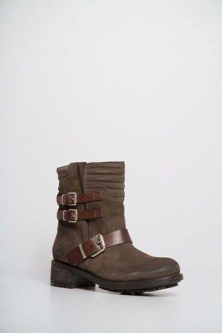 100 botas para el invierno  el zapato de temporada  02b0b3402e9b