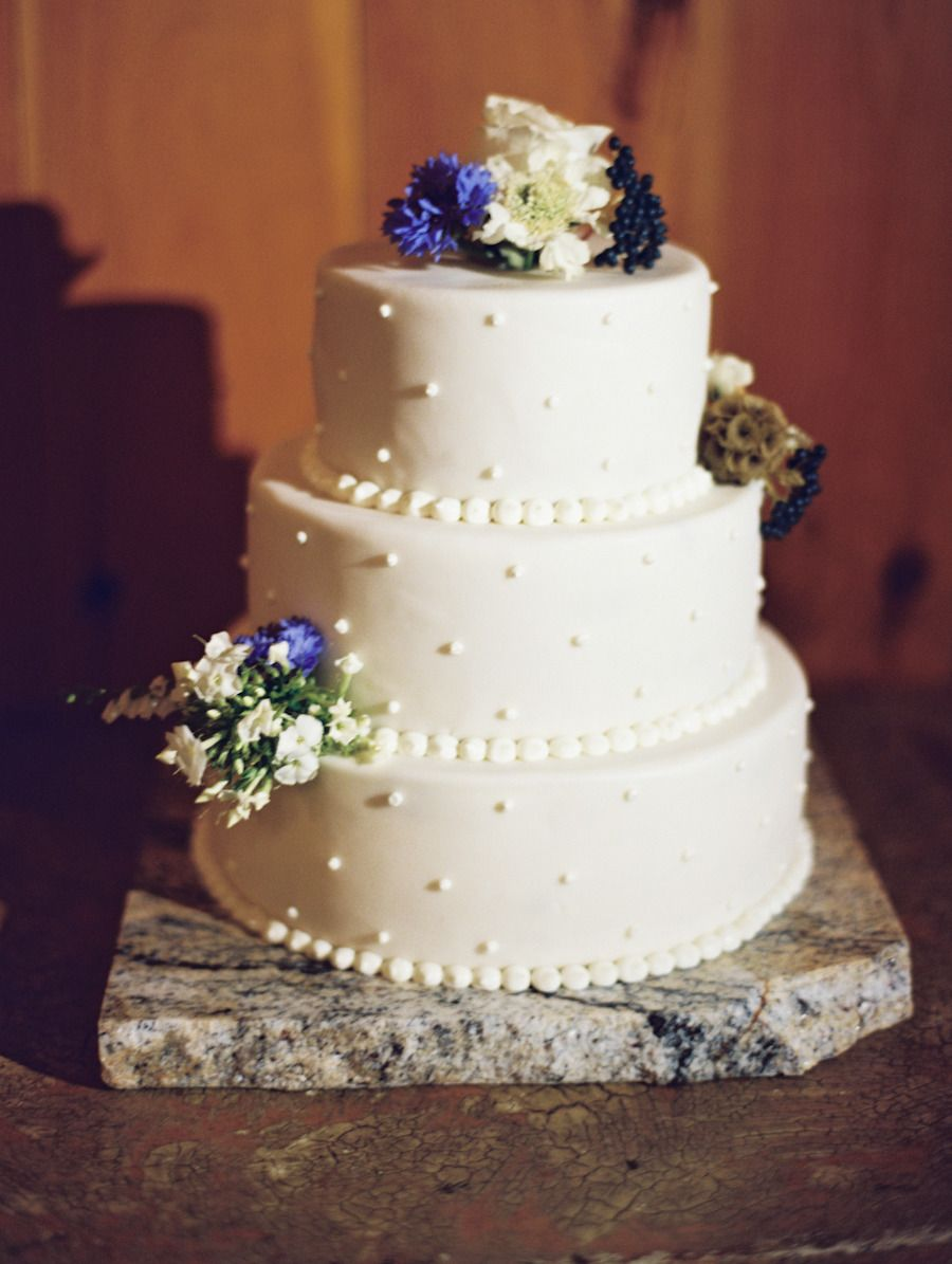 Rustic Meets Classic Vail Wedding | Vail wedding, Floral designs and ...