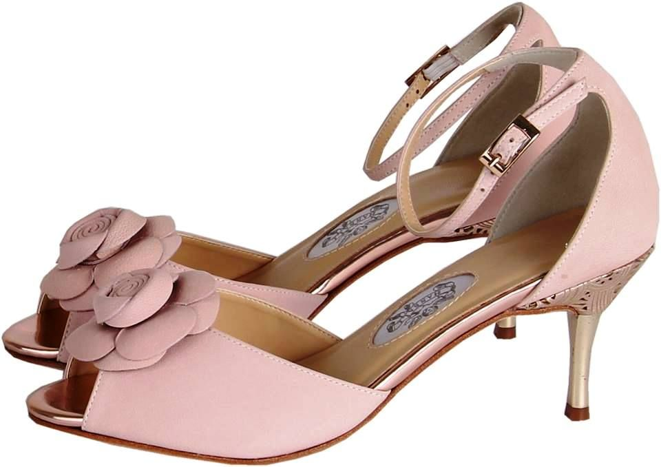 Love Lane Wedding Shoe Boutique Offers A Beautiful Selection Of Shoes From Leading Designers Including