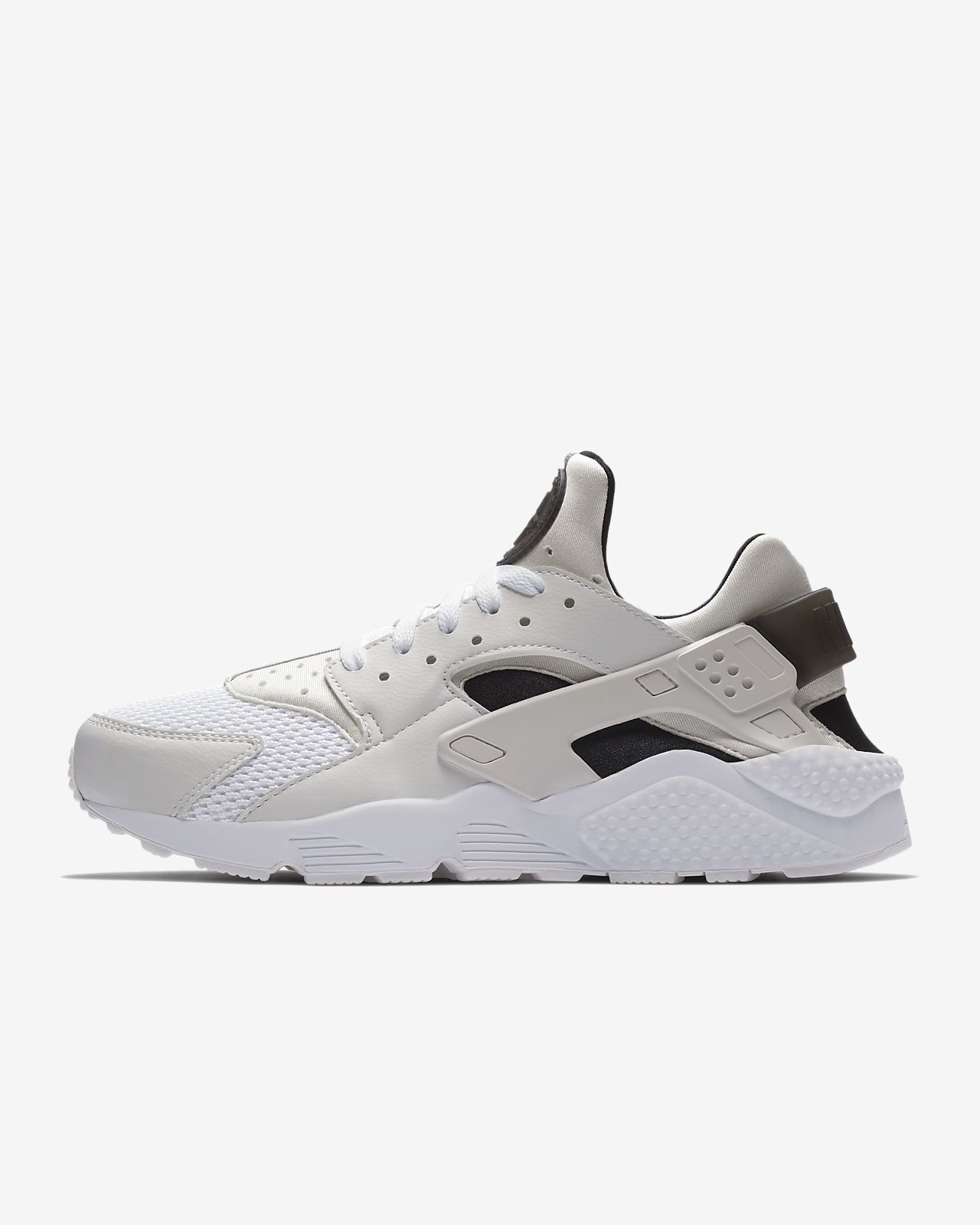 Nike Air Huarache Men s Shoe by Nike in 2018  2ae1e311a