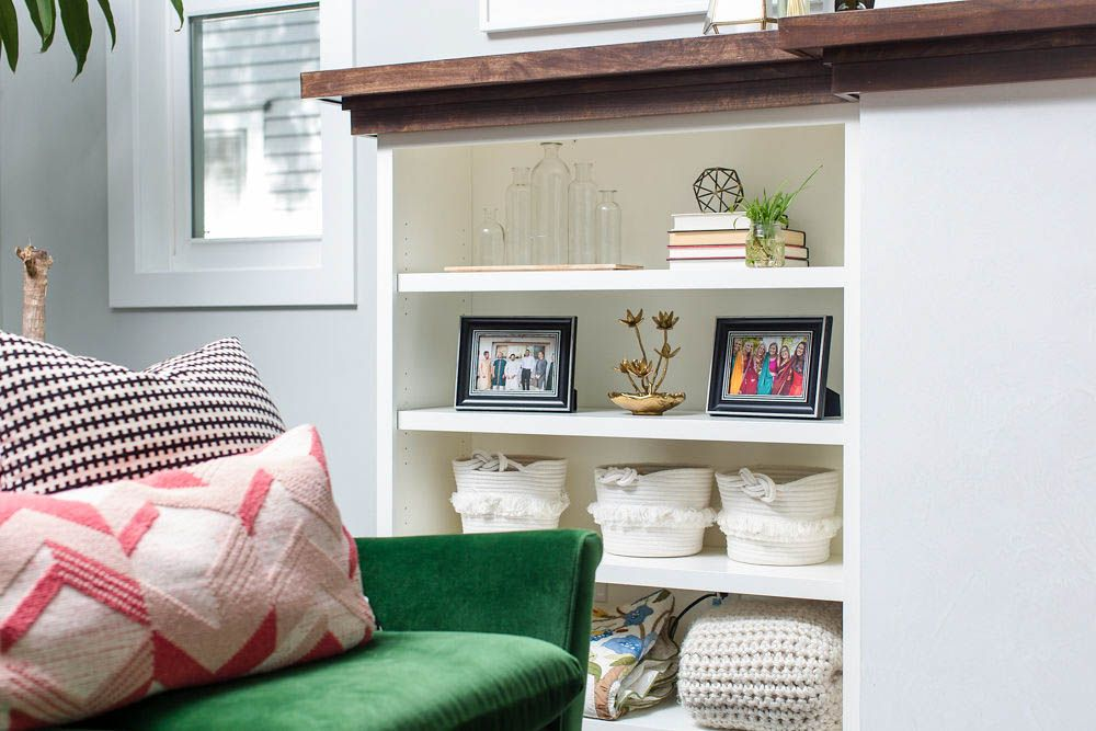 5 Tips for Decorating Your Living Room living room style