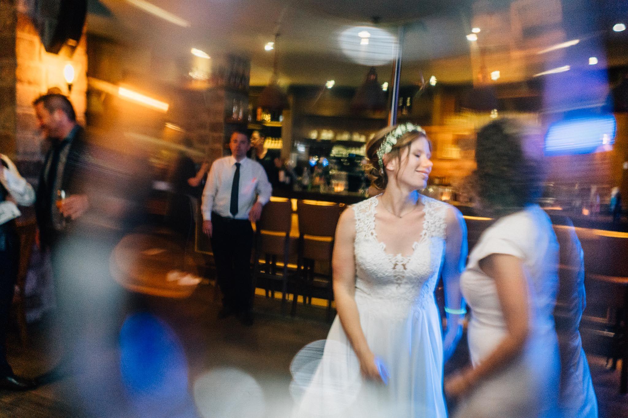 Heiraten In Detmold Schloss Detmold Sonvida Detmold Blumenmadchen Kleid Hochzeitsfotografie Hochzeitsfotos