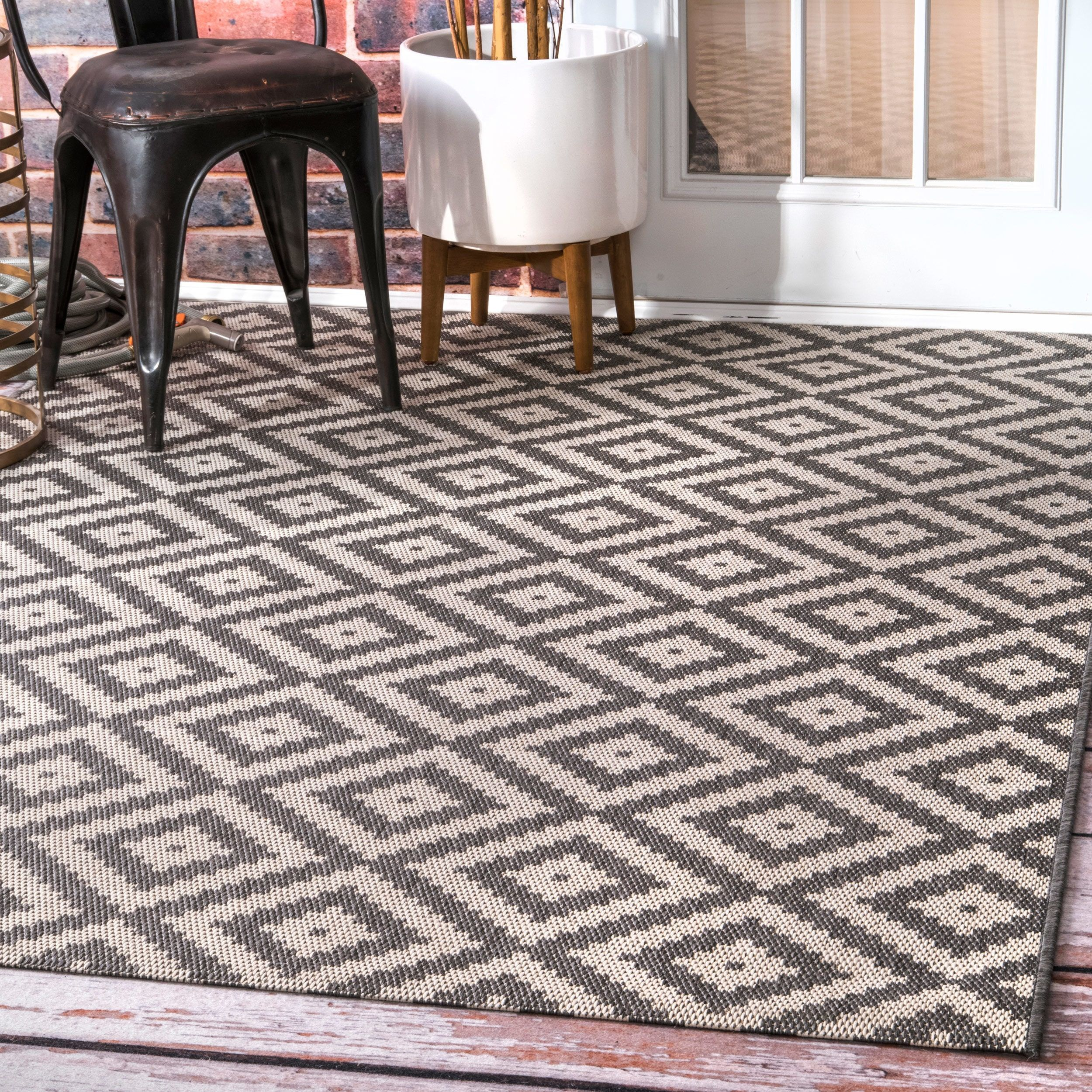 Overstock Com Online Shopping Bedding Furniture Electronics Jewelry Clothing More Indoor Outdoor Rugs Indoor Outdoor Area Rugs Area Rugs For Sale