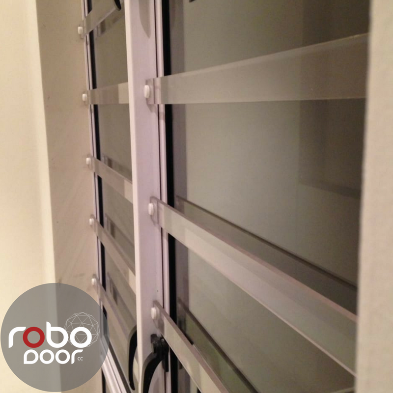 Robo Clear Polycarbonate Burglar Bars Security Is A Concern For Everyone In The Modern World Looking To Protect Our Ho Burglar Bars Burglar Proof Burglar