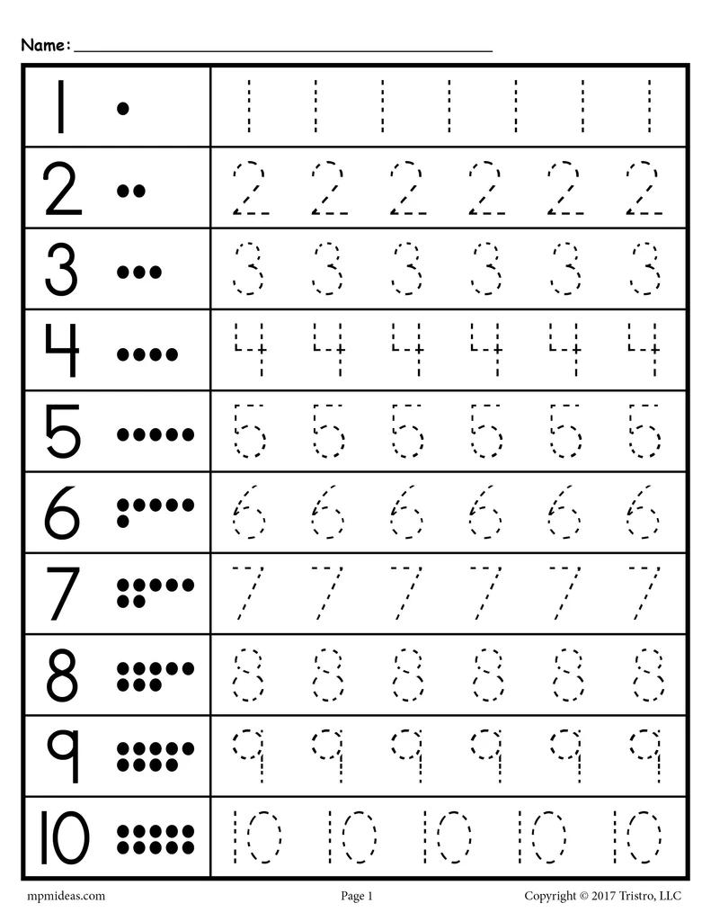 Tracing Worksheets Numbers 1 20 Tracing Worksheets Preschool Preschool Tracing Numbers Kindergarten [ 1024 x 791 Pixel ]