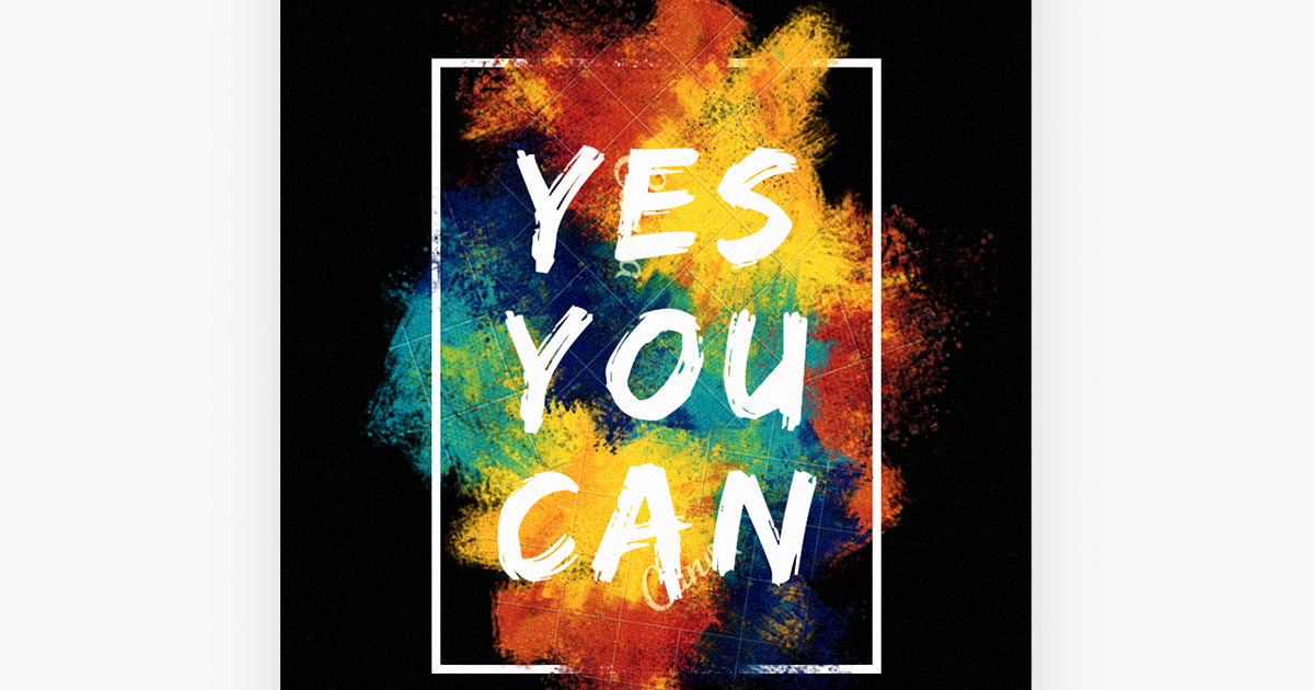 Warna Background Poster Yang Menarik Cara Membuat Poster Mudah Dengan 500 Contoh Keren Canva Membuat Background Abstrak Di Photoshop Poster Gambar Abstrak