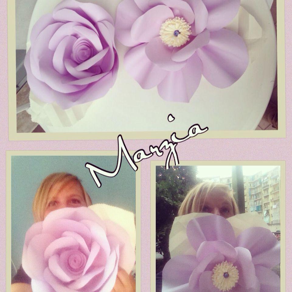 #fiorigiganti #fioridicarta #decorazionimatrimonio #fondali #decorazionicasa