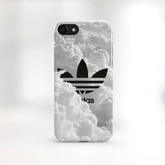 Adidas Iphone 7 Case Adidas Iphone 6 Case Iphone 7 Plus Adidas Iph