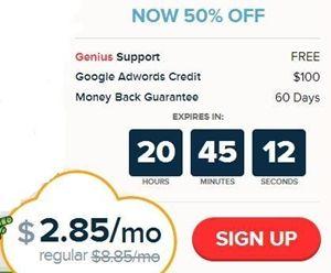 Tmdhosting 50 off hosting discount coupon april 2014 web hosting tmdhosting 50 off hosting discount coupon april 2014 web hosting domain name coupon fandeluxe Gallery