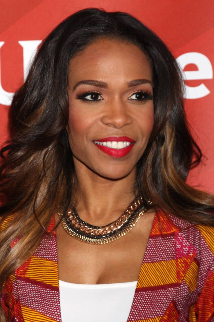 Caramel highlights for black women hair pinterest black caramel highlights for black women pmusecretfo Image collections
