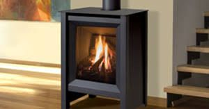 Image Result For Jotul Direct Vent Propane Heater Freestanding