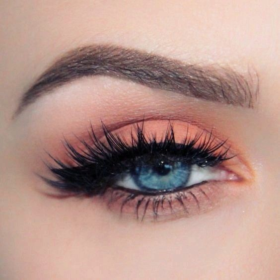 Magnetic Eyeliner & False Mink Eyelash Set