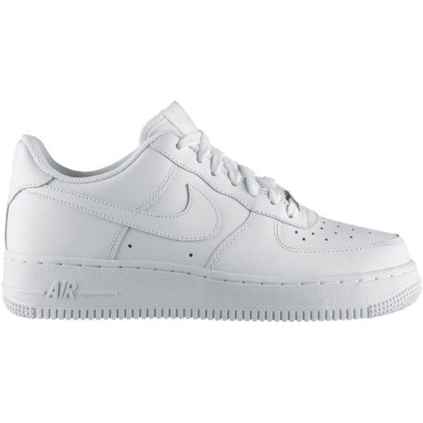 Nike Air Force 1 baratas