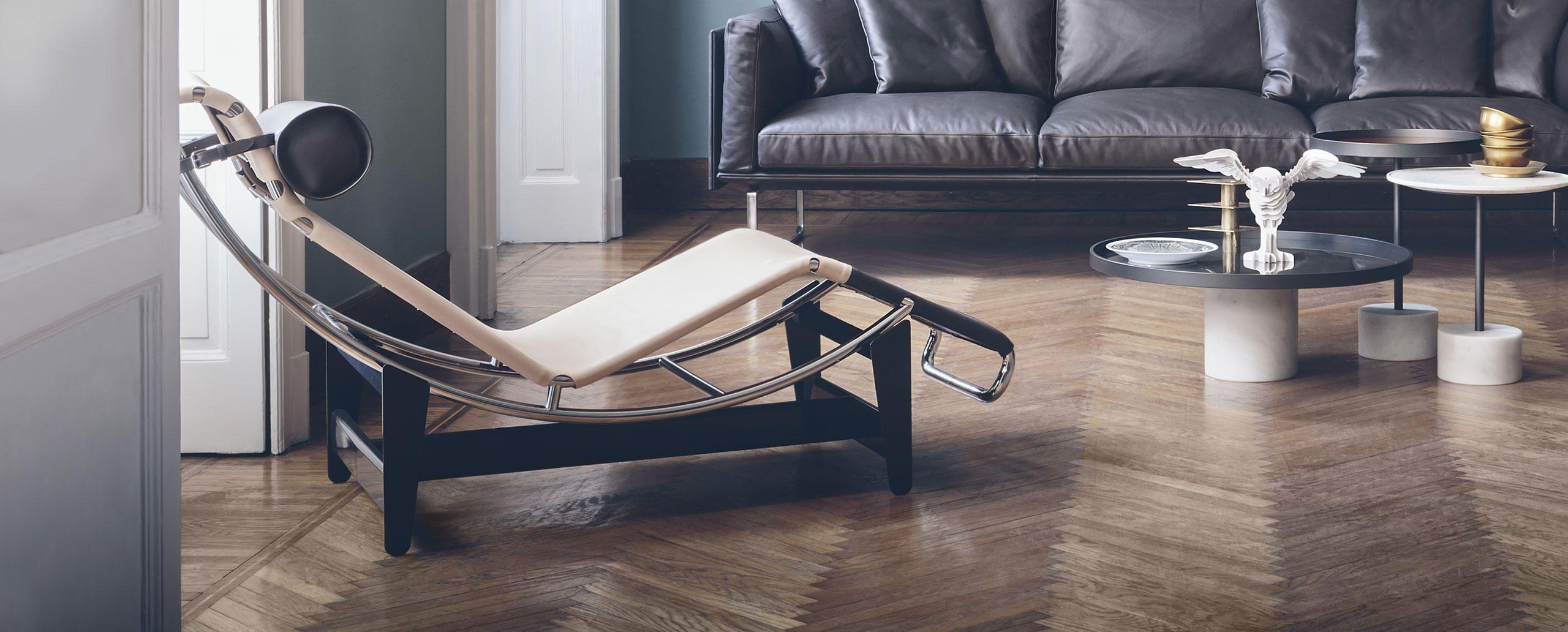 09d1502041087dc06752bc8753449c41 Incroyable De Table Basse Le Corbusier Concept