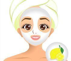 Purifiez votre peau en profondeur avec ce masque