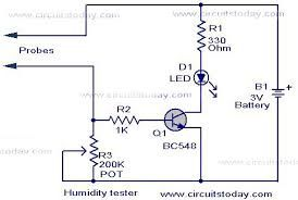 humidity wiring diagram leviton humidity sensor not working rh pinterest com humidity extractor fan wiring diagram leviton humidity sensor wiring diagram