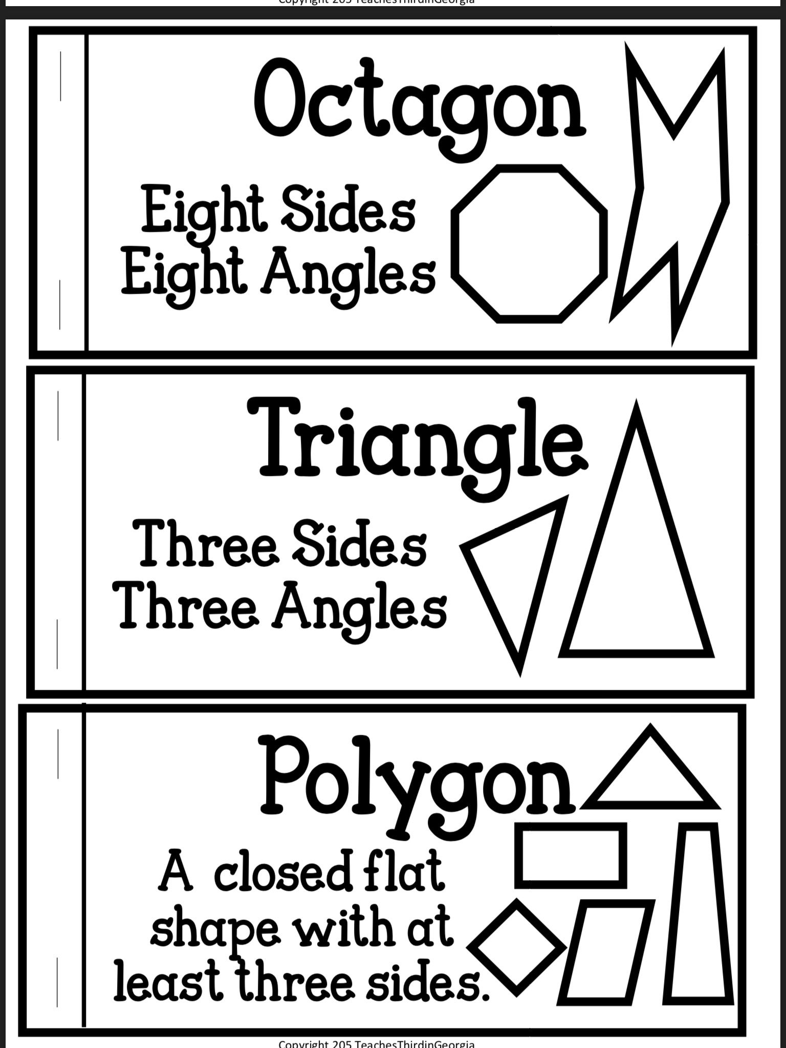 Pin By Katherine Wilson On Math