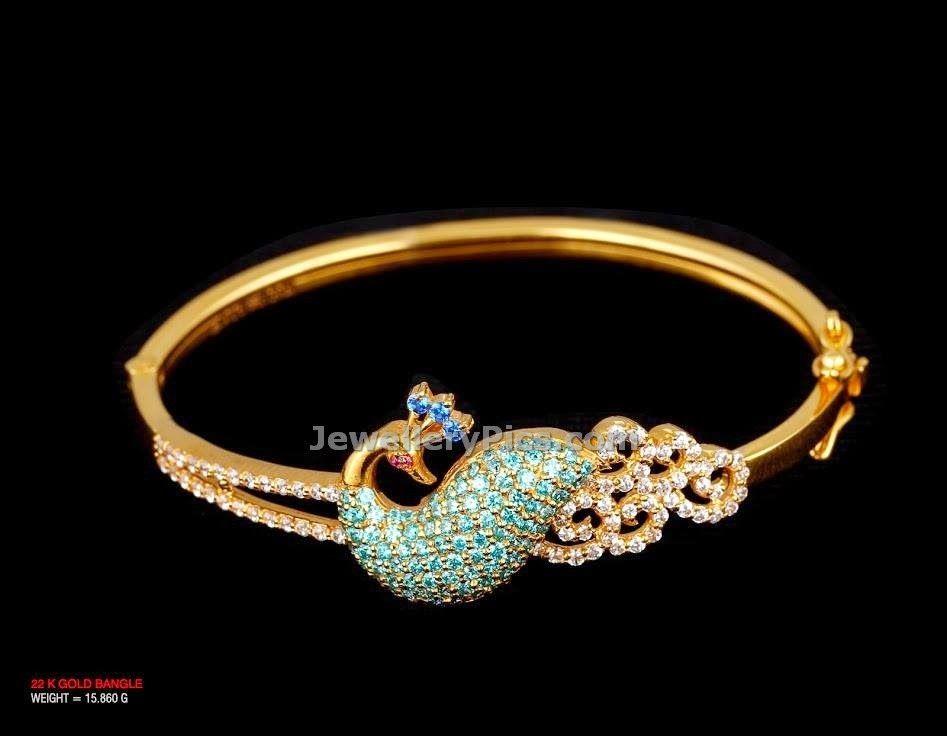 ladies stones trendy bracelet | Gold Diamond Gold!! | Pinterest ...