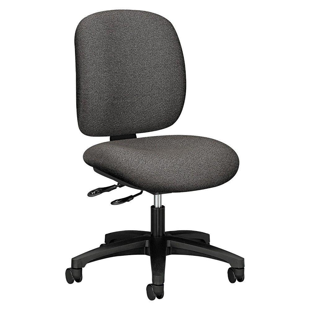 Swivel Chair, Chair, Desk Chair