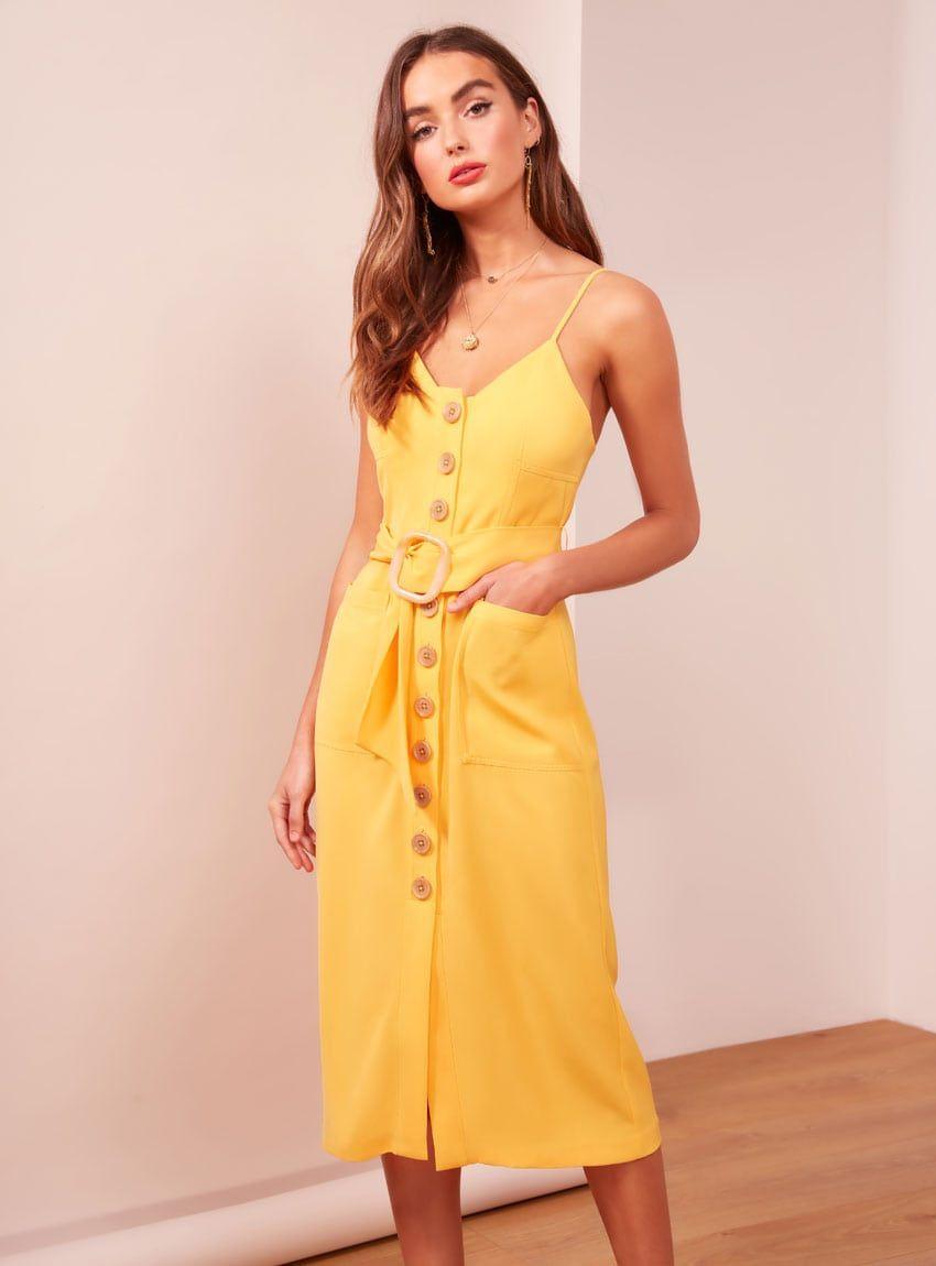 5863c13494 Buy Westway Dress - Finders Keepers in 2018