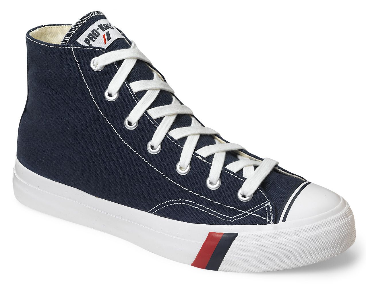 1970s pro keds basketball shoes