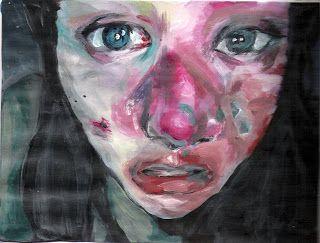 Nathan Deyoung Artist Google Pretrazivanje Artist Painting Artwork