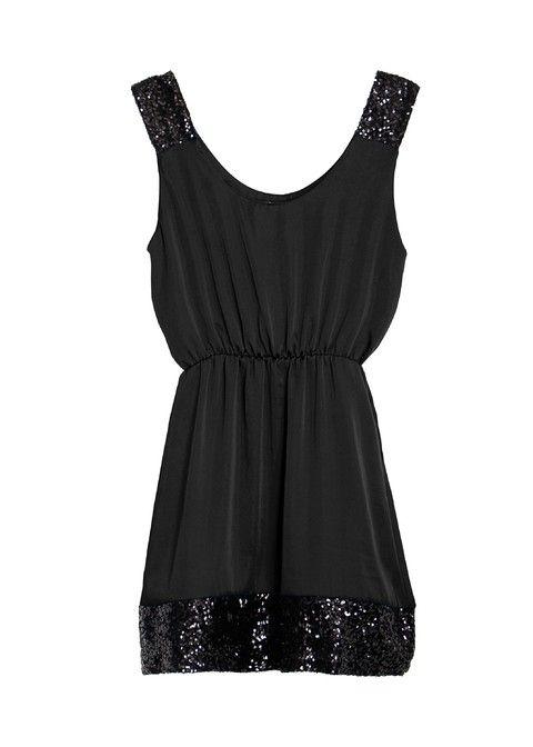 Vestido Uriburu - Comprar en Casa Rincón