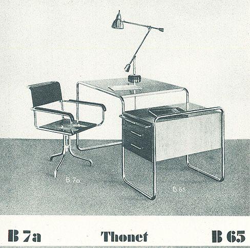 die geschichte des b ros vom action office bis quickborner team office pinterest stuhl. Black Bedroom Furniture Sets. Home Design Ideas