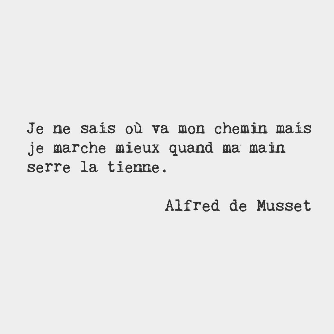 French Words (@frenchwords)   Twitter