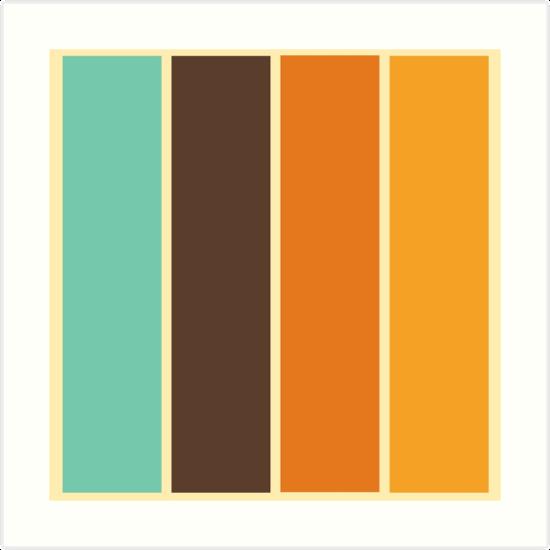 Retro Color Schemes Google Search In 2020 Retro Color Palette Vintage Colour Palette Pop Art Colors