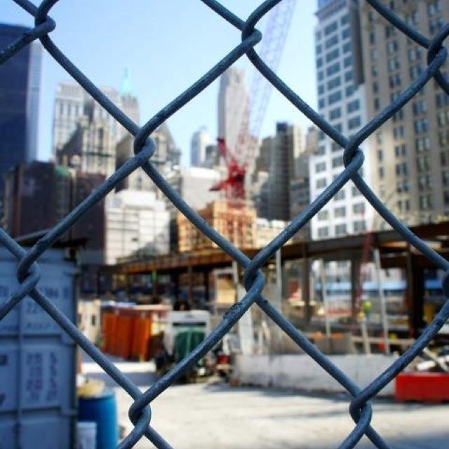 Ground Zero, NYC. When i went, it looked like this..2008--check! #groundzeronyc Ground Zero, NYC. When i went, it looked like this..2008--check! #groundzeronyc Ground Zero, NYC. When i went, it looked like this..2008--check! #groundzeronyc Ground Zero, NYC. When i went, it looked like this..2008--check! #groundzeronyc Ground Zero, NYC. When i went, it looked like this..2008--check! #groundzeronyc Ground Zero, NYC. When i went, it looked like this..2008--check! #groundzeronyc Ground Zero, NYC. Wh #groundzeronyc