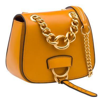 MIU MIU Shoulder Bag.  miumiu  bags  shoulder bags  lining  suede ... d391ef6d41