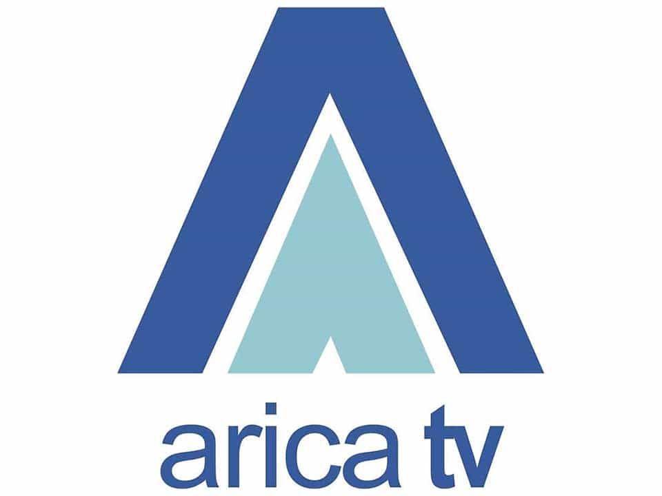 Arica Live Chile Tv Channel Tv Internet Television Arica