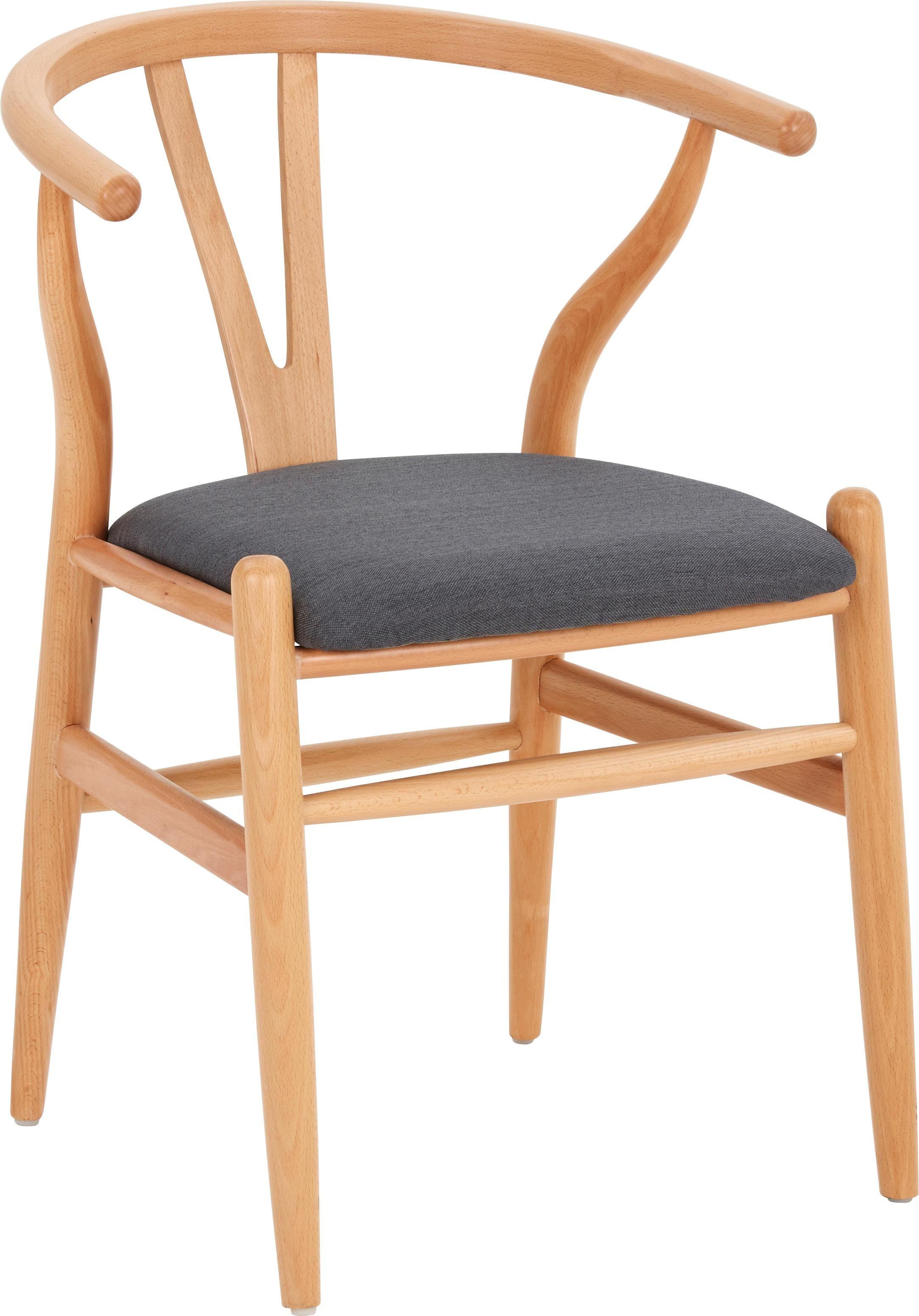 Esszimmerstühle Online Finden