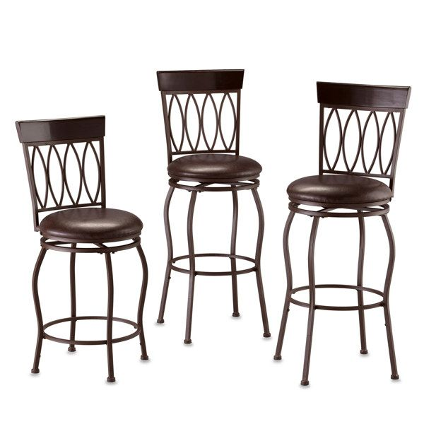 Phenomenal Possibility For Kitchen Chairs Bed Bath Beyond Furniture Ibusinesslaw Wood Chair Design Ideas Ibusinesslaworg