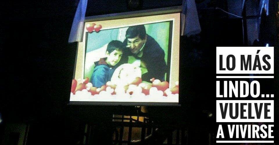 #felíz #cumpleaños #clip #video #emotivo