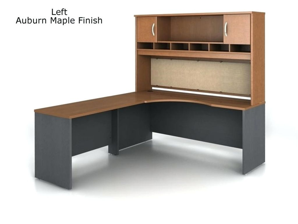 Office Desk Clearance Best Home Furniture Check More At Http