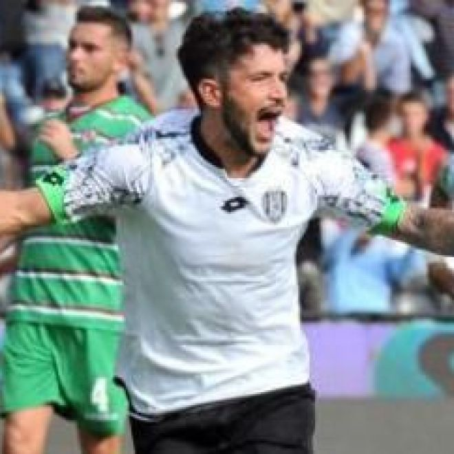 La Juventus guarda al futuro ecco chi c'è! - FantArdore.it