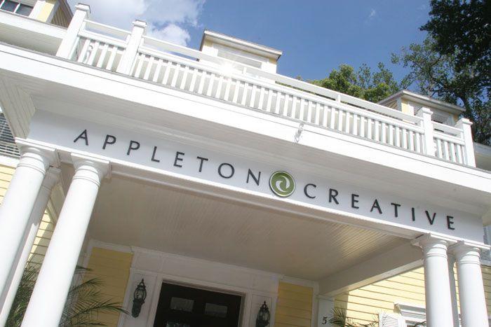 Appleton Creative