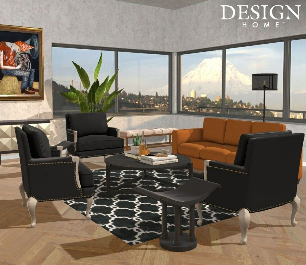 Urban Living Challenge 4.27🌟 | House design games, Outdoor ... on Urban Living Outdoor id=96638