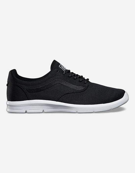 VANS Mesh Iso 1.5 Womens Shoes