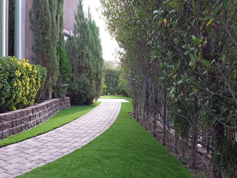 Pin by Global SynTurf on Global SynTurf Artificial Grass