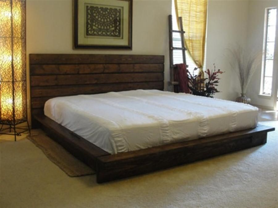 Rustic Bed Design Http Www Mippu Com Awesome Gorgeous Beds