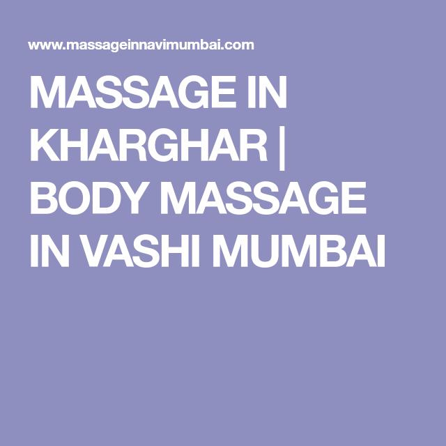 Pin By Nisha Jain On Body To Body Massage In Surat Pinterest Body Massage Spa And Bo S