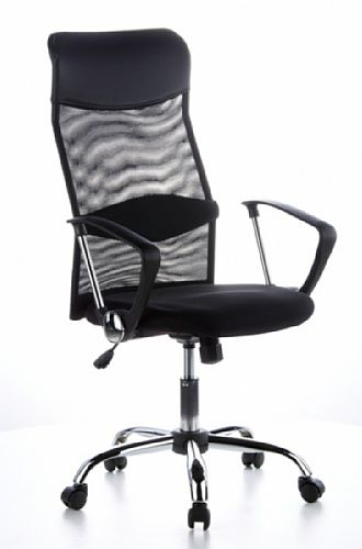 Furniture Pin MueblesHome Hernandez Rafa OfficeChair Y En De 92YEbIeDHW