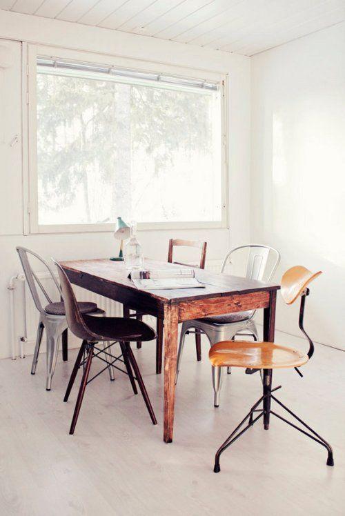 Pin von Holger Oehrlich auf Favorite Places \ Spaces Pinterest - villa wohnzimmer dekoration