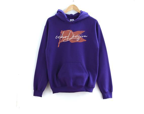 Download Hoodie Mockup Gildan Mockup 18500 Mockup Purple Hoodie Mockup Flat Lay Photography Hoodie Mockup Hoodies Purple Hoodie
