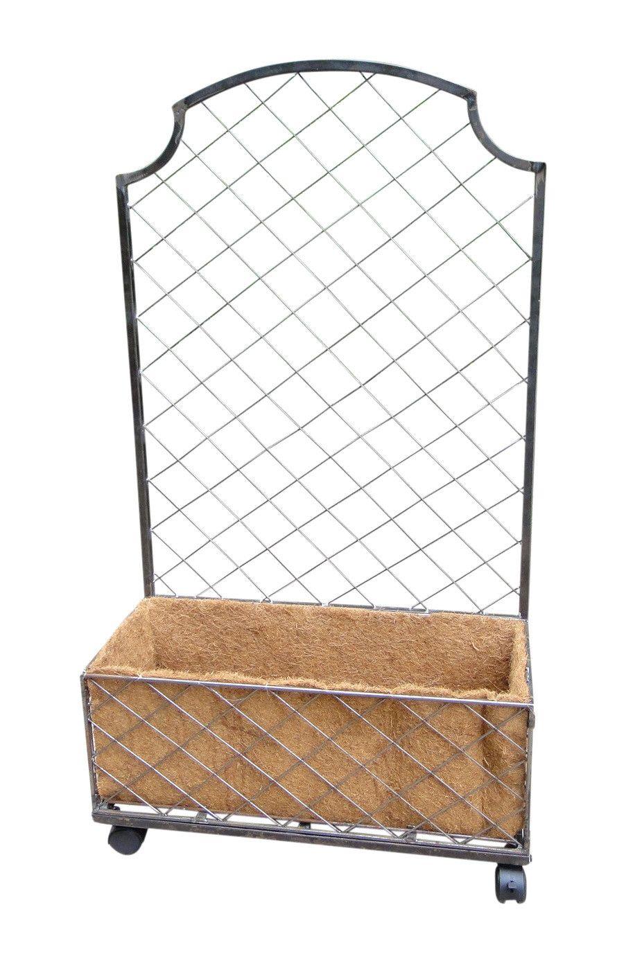 Wayfair Com Online Home Store For Furniture Decor Outdoors More Wayfair Planter Trellis